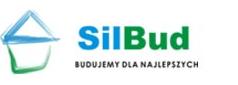 Remonty, Usługi Budowlane, Firma Budowlana SilBud - Budujemy dla najlepszych!