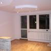 Zdjęcie z realizacji remontu mieszkania