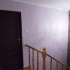 Remont mieszkania realizacja