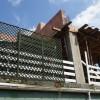 Budowa Domów Śląsk - realizacja